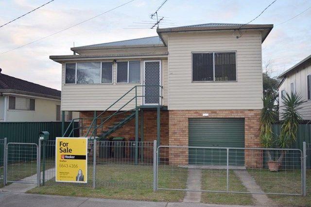 201 Ryan Street, NSW 2460