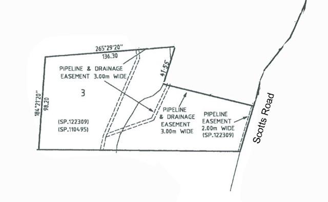 42 Scotts Road, TAS 7016