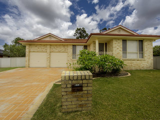 48 Galway Bay Drive