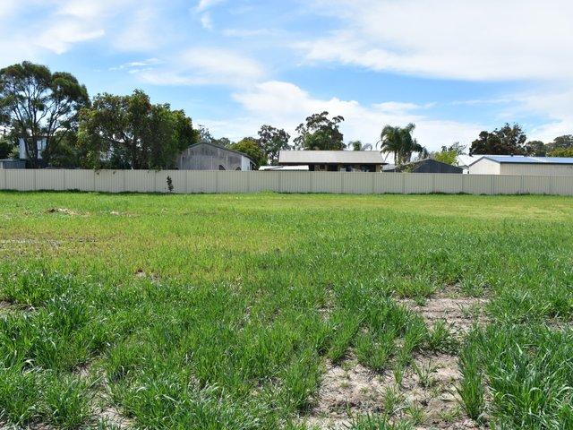 Lot 118 Morante Road, NSW 2324