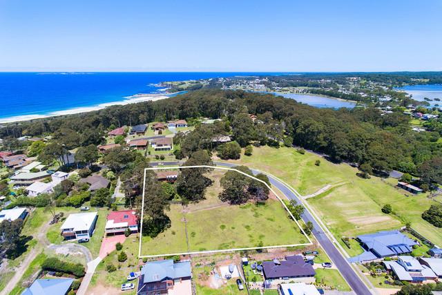 37 Warbler Crescent, NSW 2546