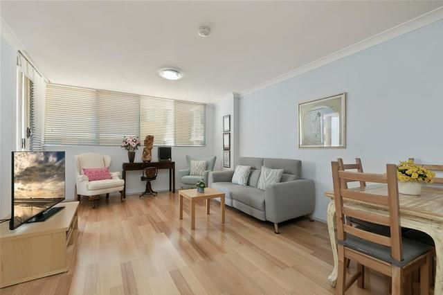 24/108 Boyce Road, NSW 2035