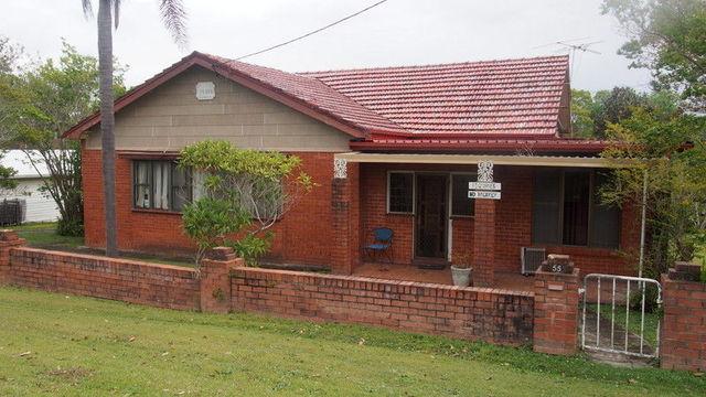 3/55 Morgo Street, Urunga NSW 2455