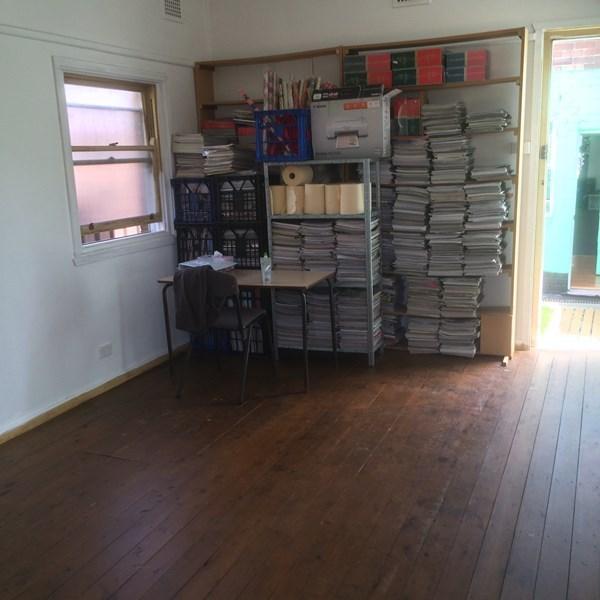 66 Broadarrow Rd, Narwee NSW 2209