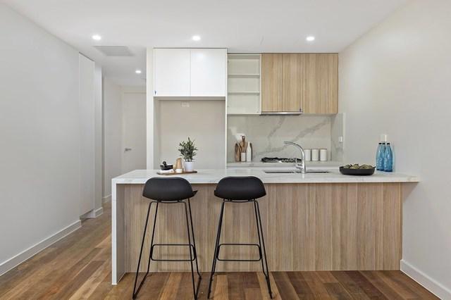 50-52 East St, Five Dock NSW 2046
