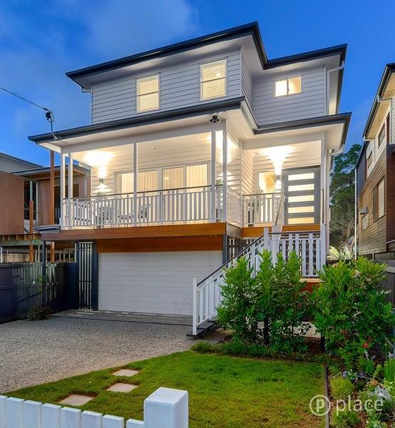 30A Rawson Street, QLD 4030