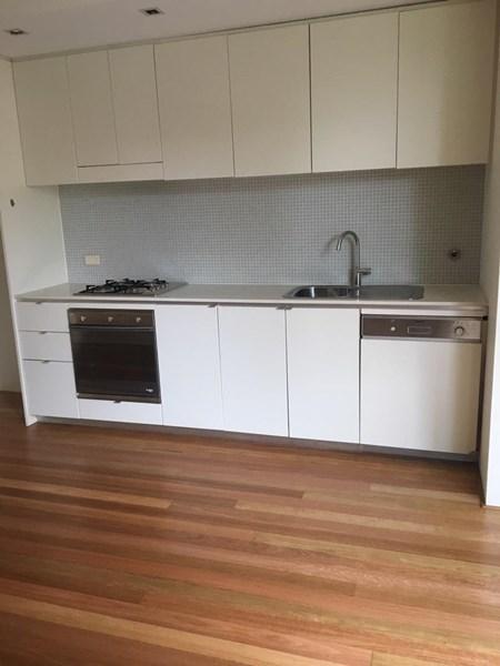 3/270 Bondi Road, Bondi NSW 2026