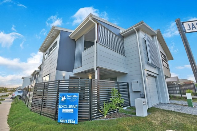 20 Jasper Street, Caloundra West QLD 4551