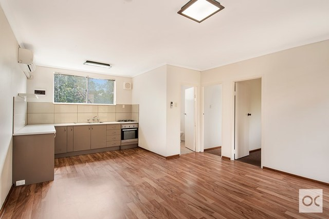 12/88 Sussex Street, North Adelaide SA 5006