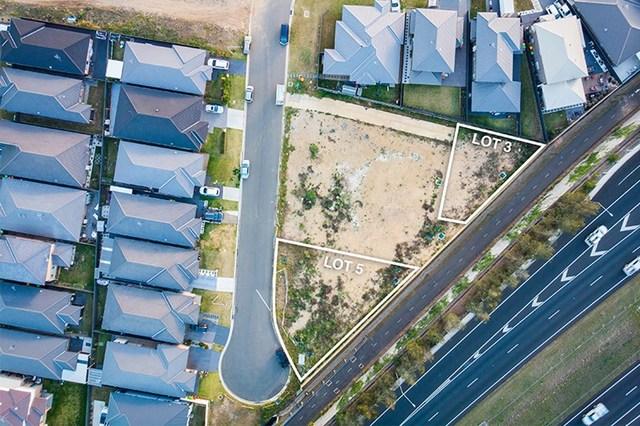 40 Government Road, Hinchinbrook NSW 2168