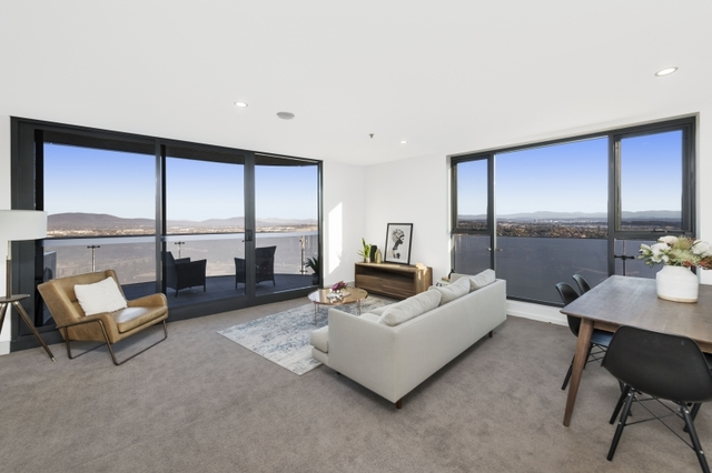 235/1 Anthony Rolfe Avenue, ACT 2912