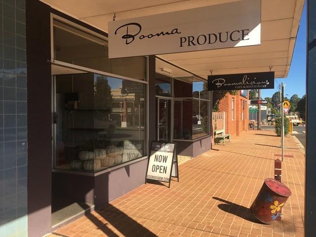 51-53 Hickory Street, Dorrigo NSW 2453