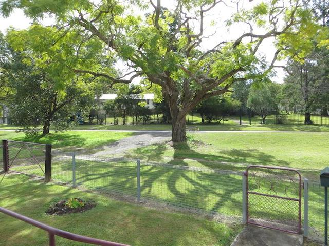 45 Woodenbong Road, Bonalbo NSW 2469