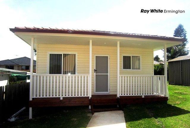 22A Murdoch Street, NSW 2115