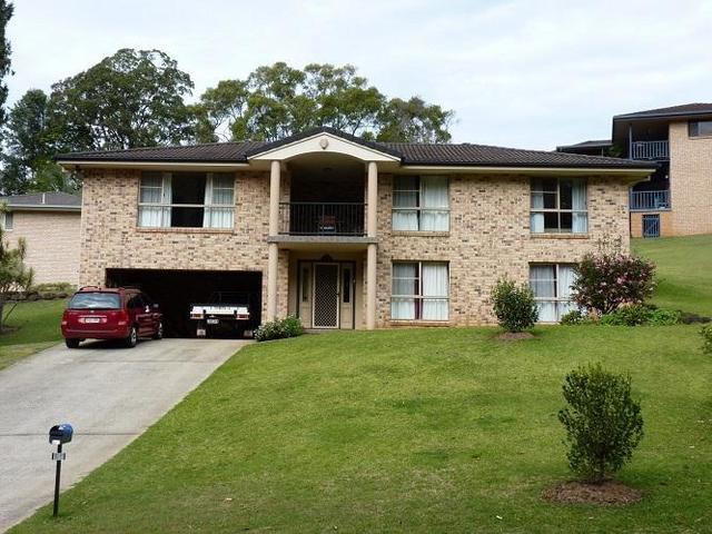 25 Wanda Drive, East Lismore NSW 2480