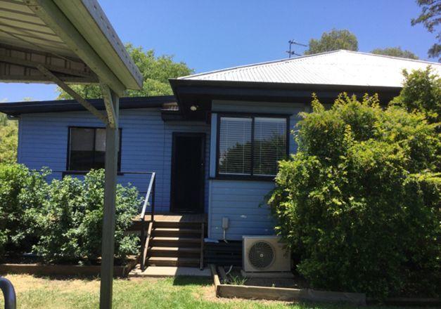 29 Charles Street, Surat QLD 4417
