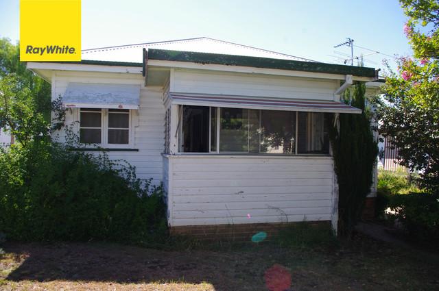 7 Jack Street, Inverell NSW 2360