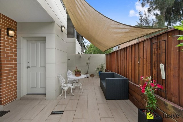 2/519 Great North  Road, NSW 2046