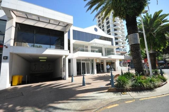 Level 2/34 Orchid Avenue, Surfers Paradise QLD 4217