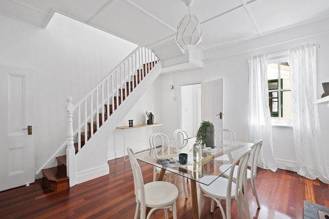 23 Simmons Street, NSW 2042
