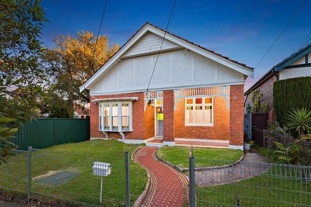 66 Heighway Ave, Croydon NSW 2132