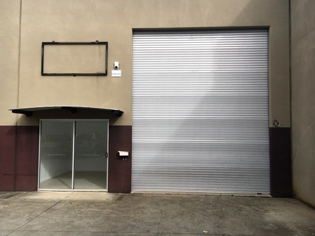 6/19 Buchanan Street, South Murwillumbah NSW 2484