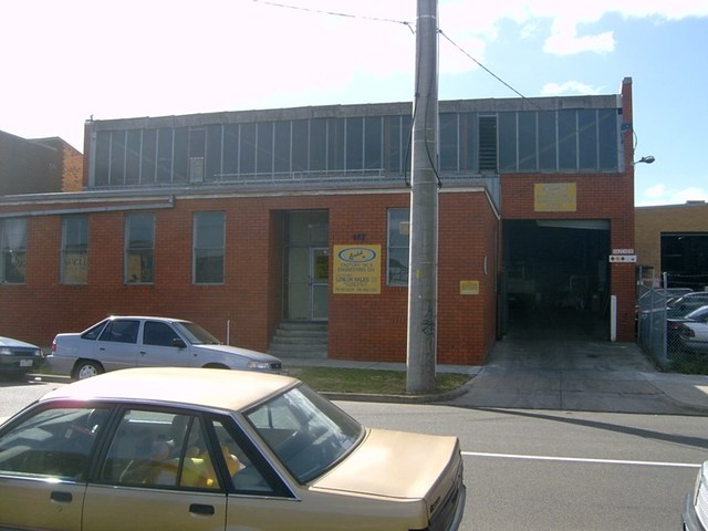 147 Christmas Street, Fairfield VIC 3078