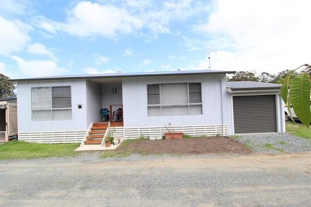 11/5 Mill Rd, Failford NSW 2430