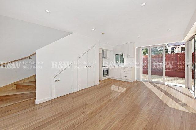 7A Brighton Lane., NSW 2049