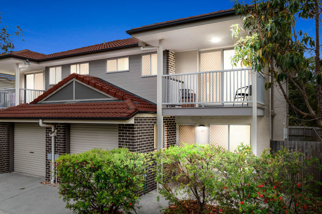 32/18a Wilga Street, Wacol QLD 4076