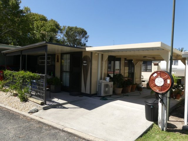 15/33 The Lakes Way, Forster NSW 2428