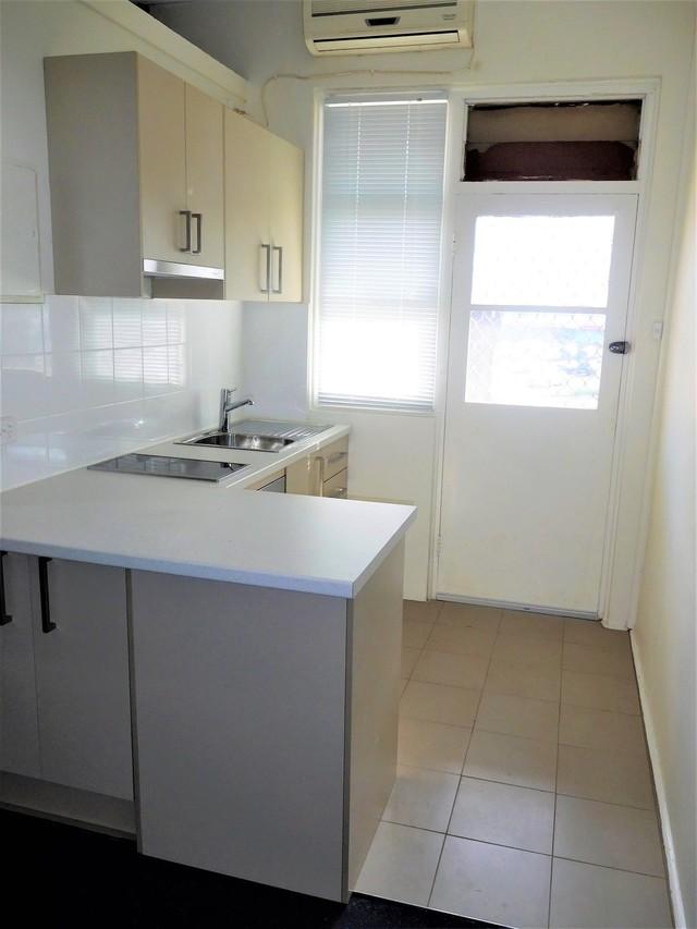 1/51 Vincent Street, Cessnock NSW 2325