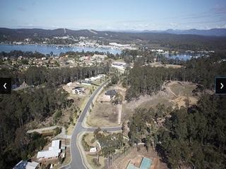 Bay Ridge - Lot 207