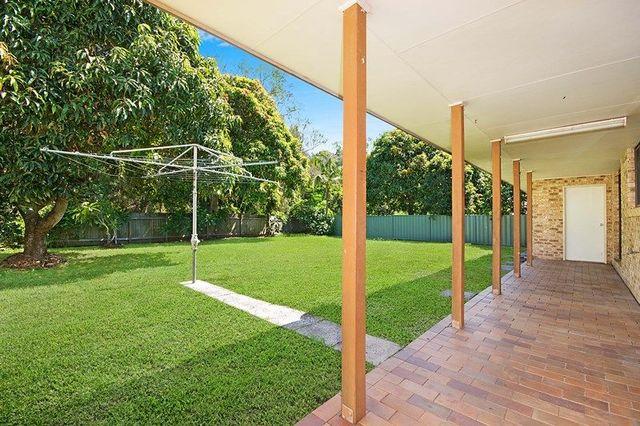 24 Telopea Avenue, Yamba NSW 2464