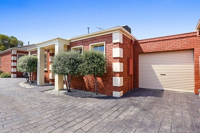 2/21 Lex Grove, VIC 3046