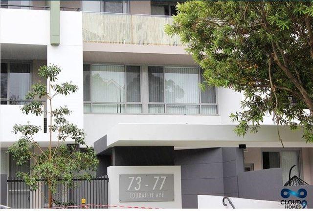 208/73-77 Courallie Avenue, NSW 2140
