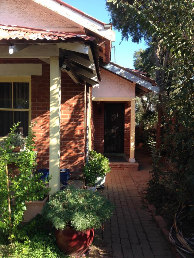 210 Edward Street, NSW 2650