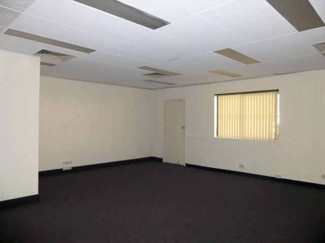 Suite 3/12 Nelson Street, Fairfield NSW 2165