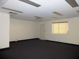 Suite 3/12 Nelson Street