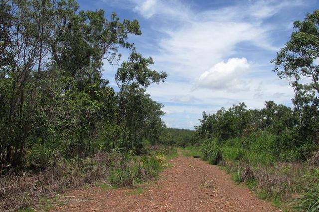 143 Lennox Road, Darwin River NT 0841