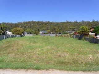18 Tasman Highway