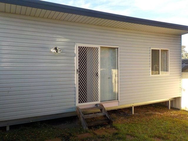9A Banaro Avenue, Whalan NSW 2770