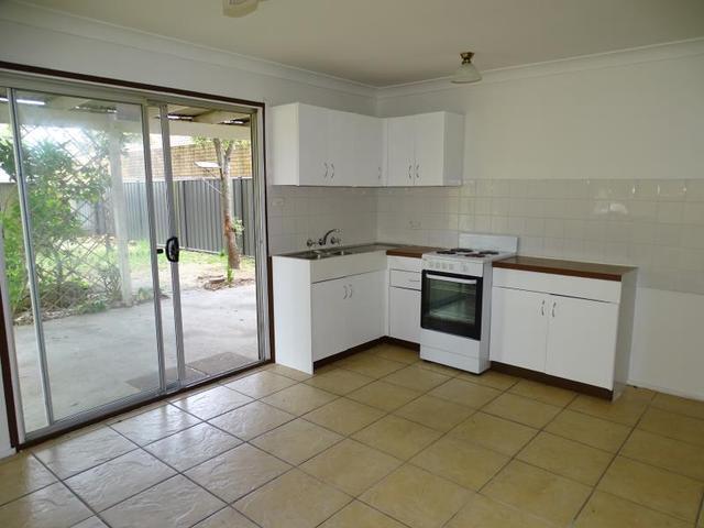23a Brisbane Avenue, Umina Beach NSW 2257