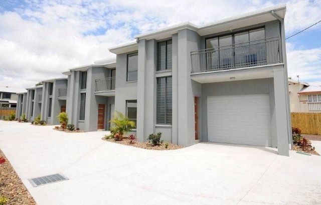 5-115 Torquay Road, QLD 4655