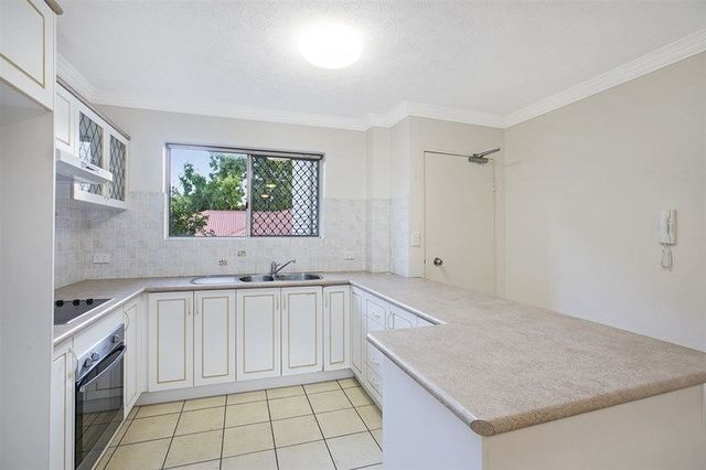 6/38 Joffre Street, QLD 4151