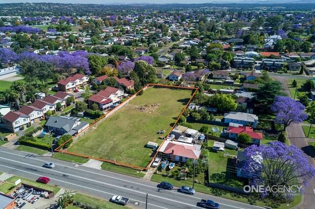 18-20 Kelso Street, Singleton NSW 2330