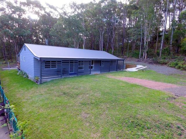 5 Plover Pl, Nerong NSW 2423