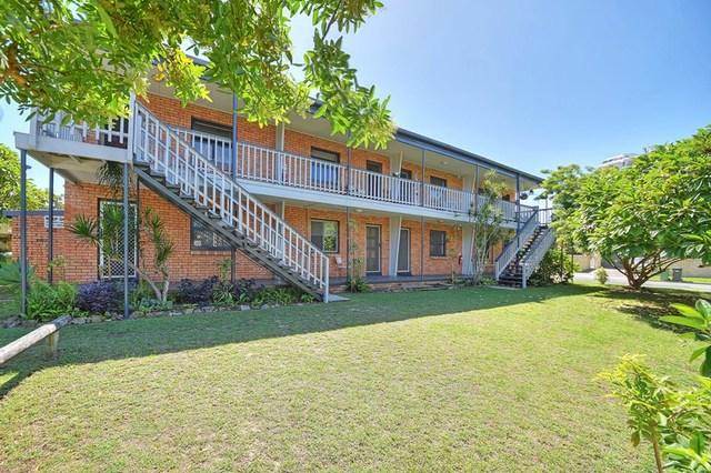 6/6 Leonard Avenue, Surfers Paradise QLD 4217