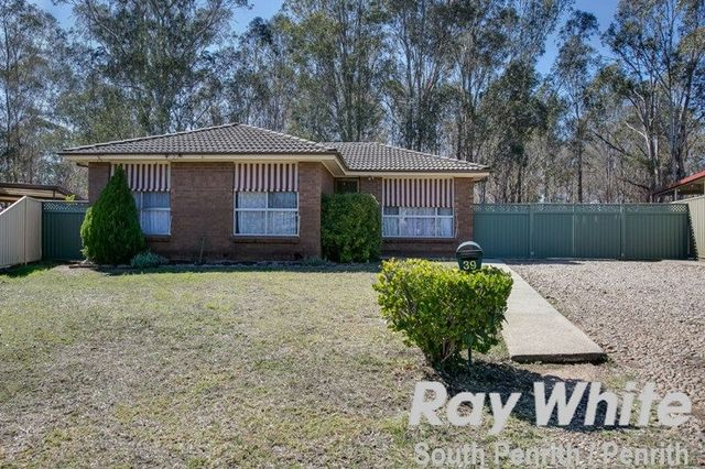 39 Tent Street, Kingswood NSW 2747