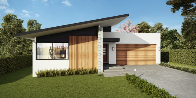 24 Grace Perry Street, ACT 2611